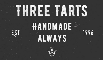 Welcoming Three Tarts Bakeshop to 464 Bank Street